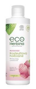 Eco by Herbina Ruusuvesi Hoitoaine